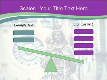0000086498 PowerPoint Template - Slide 89
