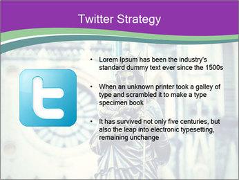 0000086498 PowerPoint Template - Slide 9