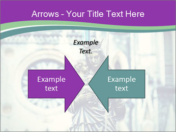 0000086498 PowerPoint Template - Slide 90