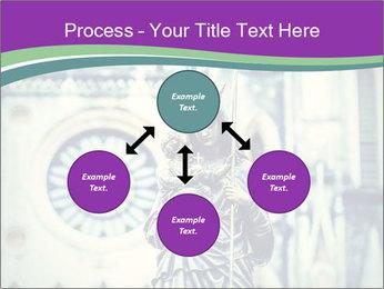 0000086498 PowerPoint Template - Slide 91