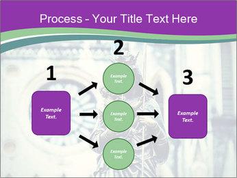 0000086498 PowerPoint Template - Slide 92