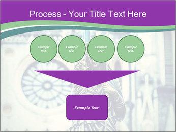 0000086498 PowerPoint Template - Slide 93