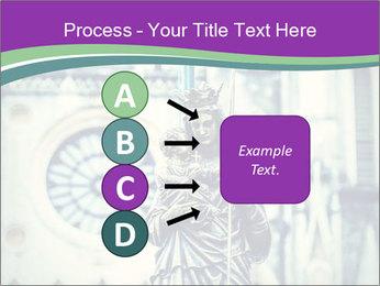 0000086498 PowerPoint Template - Slide 94
