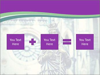 0000086498 PowerPoint Templates - Slide 95