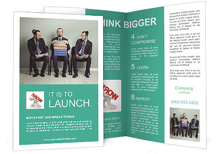 0000086499 Brochure Templates