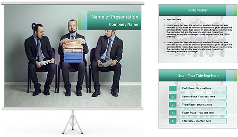 0000086499 PowerPoint Template