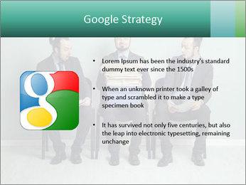 0000086499 PowerPoint Template - Slide 10