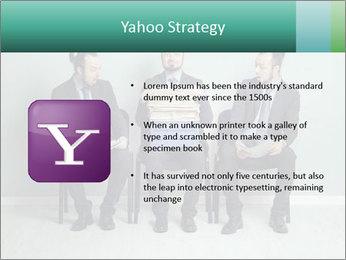 0000086499 PowerPoint Template - Slide 11