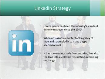 0000086499 PowerPoint Template - Slide 12