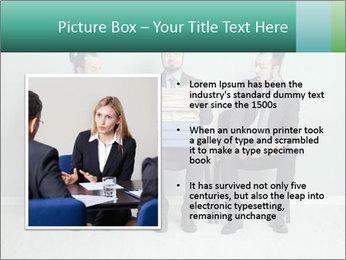 0000086499 PowerPoint Template - Slide 13