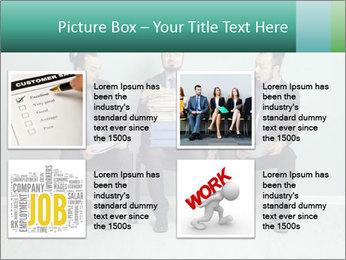 0000086499 PowerPoint Template - Slide 14