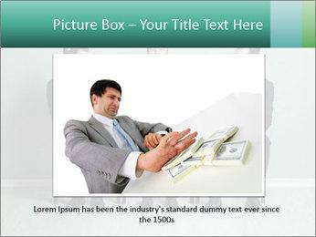 0000086499 PowerPoint Template - Slide 15