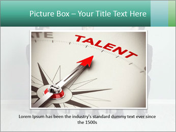 0000086499 PowerPoint Template - Slide 16