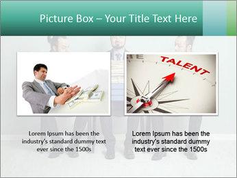 0000086499 PowerPoint Template - Slide 18