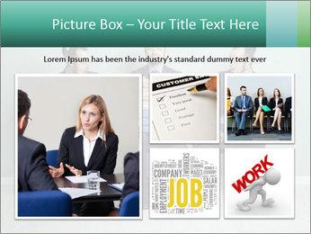 0000086499 PowerPoint Template - Slide 19