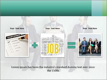 0000086499 PowerPoint Template - Slide 22