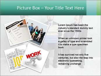 0000086499 PowerPoint Template - Slide 23