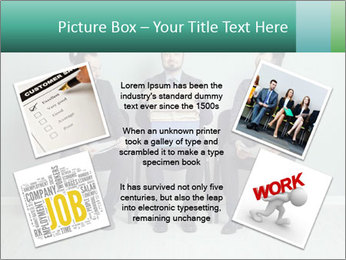 0000086499 PowerPoint Template - Slide 24