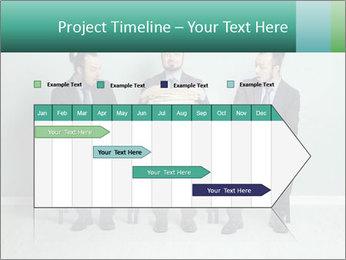 0000086499 PowerPoint Template - Slide 25