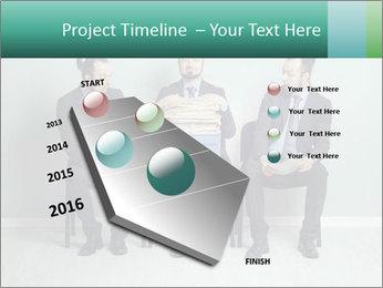 0000086499 PowerPoint Template - Slide 26