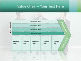 0000086499 PowerPoint Template - Slide 27