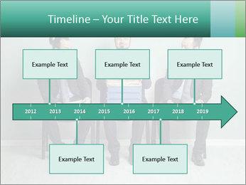 0000086499 PowerPoint Template - Slide 28
