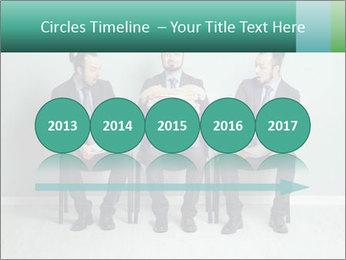 0000086499 PowerPoint Template - Slide 29