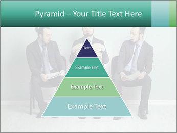 0000086499 PowerPoint Template - Slide 30