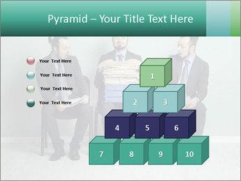 0000086499 PowerPoint Template - Slide 31