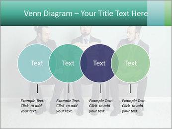 0000086499 PowerPoint Template - Slide 32