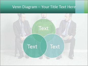0000086499 PowerPoint Template - Slide 33