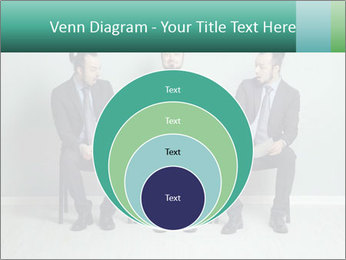 0000086499 PowerPoint Template - Slide 34