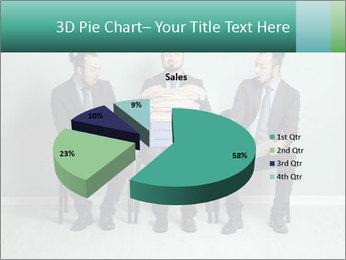 0000086499 PowerPoint Template - Slide 35