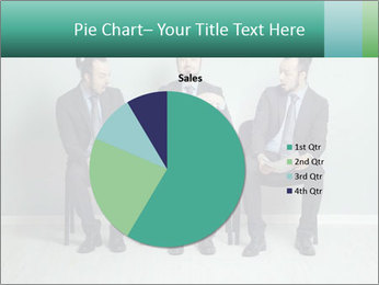 0000086499 PowerPoint Template - Slide 36
