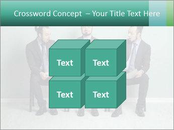 0000086499 PowerPoint Template - Slide 39