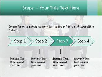 0000086499 PowerPoint Template - Slide 4