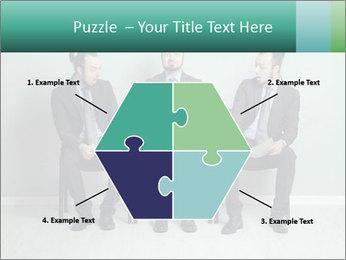 0000086499 PowerPoint Template - Slide 40