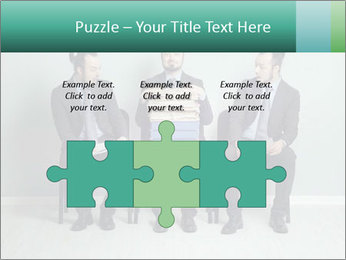 0000086499 PowerPoint Template - Slide 42