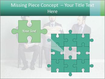 0000086499 PowerPoint Template - Slide 45