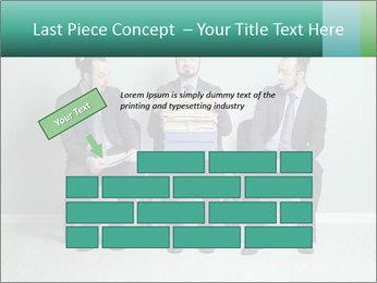 0000086499 PowerPoint Template - Slide 46