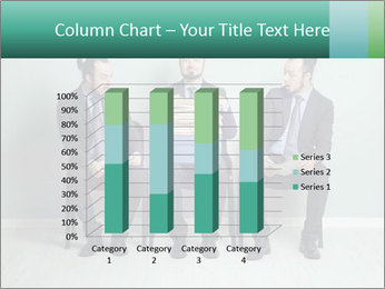 0000086499 PowerPoint Template - Slide 50