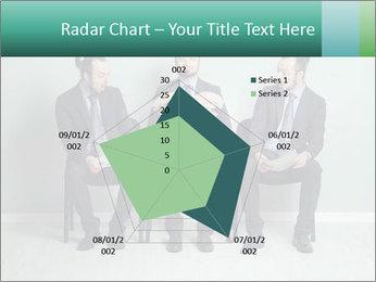 0000086499 PowerPoint Template - Slide 51