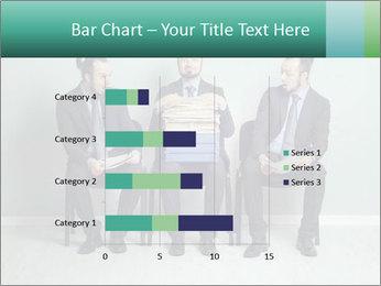 0000086499 PowerPoint Template - Slide 52