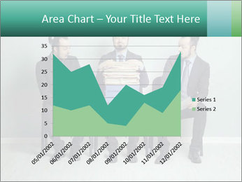 0000086499 PowerPoint Template - Slide 53
