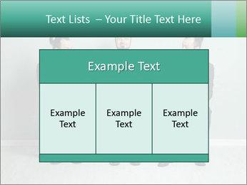 0000086499 PowerPoint Template - Slide 59