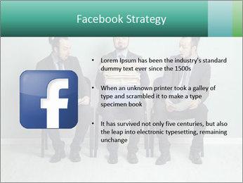 0000086499 PowerPoint Template - Slide 6