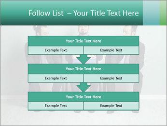 0000086499 PowerPoint Template - Slide 60