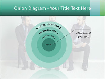 0000086499 PowerPoint Template - Slide 61