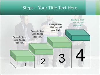 0000086499 PowerPoint Template - Slide 64