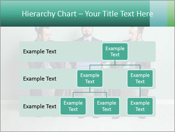 0000086499 PowerPoint Template - Slide 67